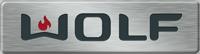 Wolf range dealer Randall Cabinets & Design