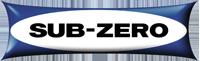 Sub zero dealer in Bloomington IL